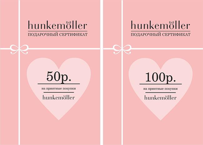5504ce79203da Подробнее о правилах использования подарочного сертификате hunkemoller  читайте по ссылке.